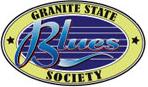 Granite State Blues Society