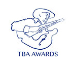 TBA Awards